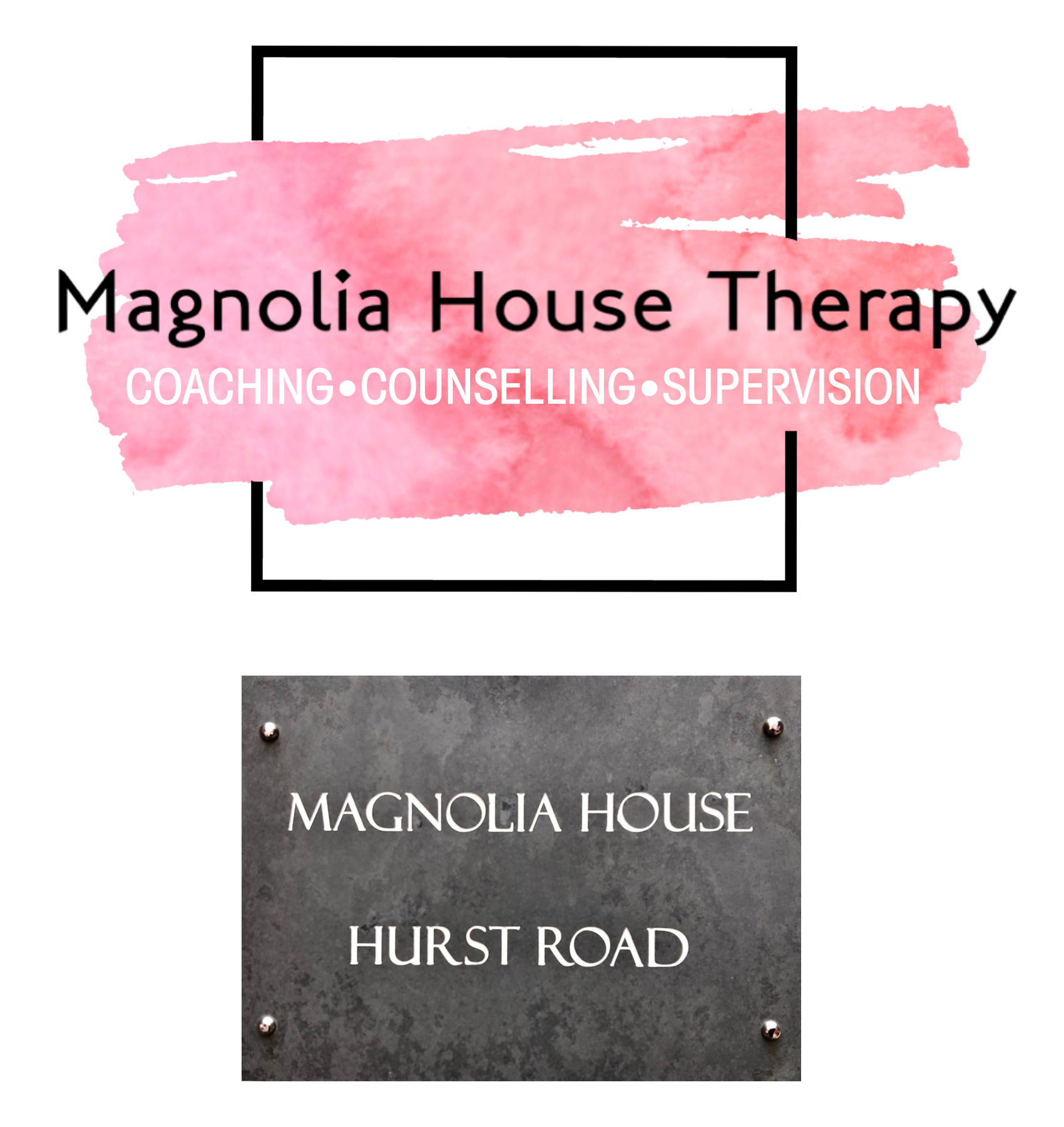 Magnolia House Therapy